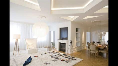Wunderschone Klassiker ,moderne Wohnung ,bauausfuhrung