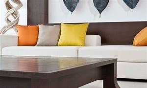 decorating 101 how to shop for furniture muebles ana emi With home furniture in emi