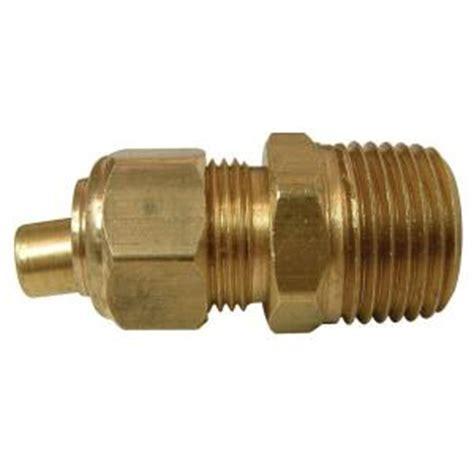 hose bib timer home depot compression adapter