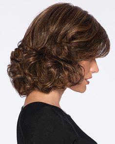 modern flair  hairdo wigs   hairdo wigs hair