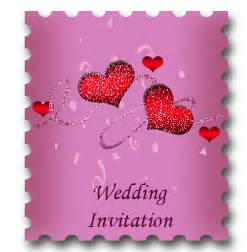 invitation wedding card wallpaper wedding invitation cards