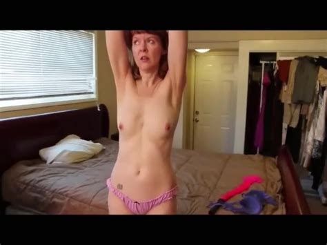 Crying Mom Strips Free Porn Videos YouPorn