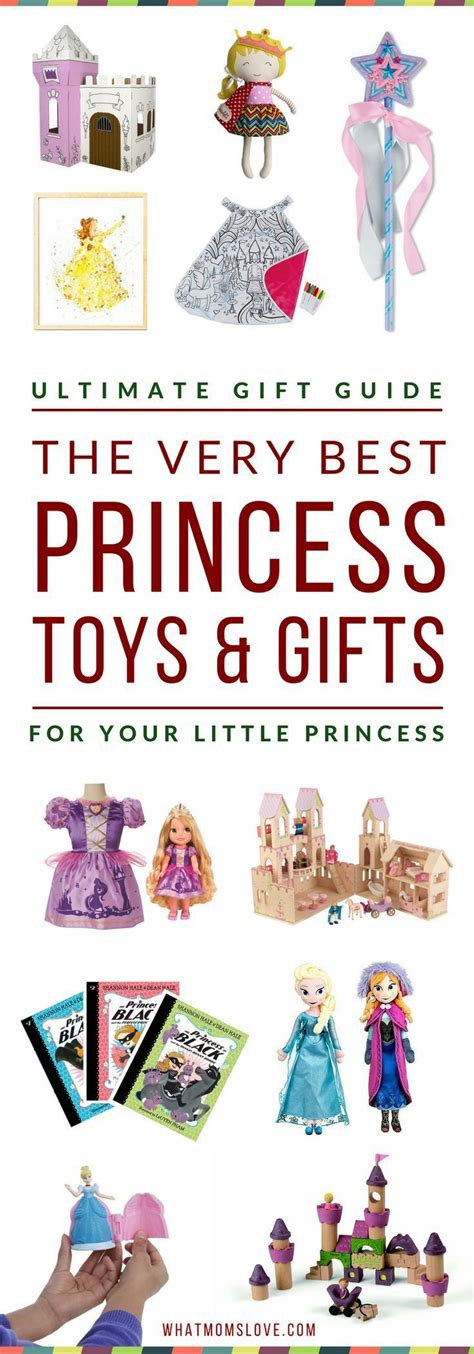 christmas gift guide 7 year old 10 best images about best gifts for 7 year on sparkle