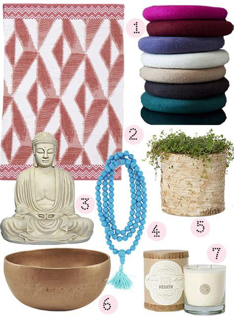 creating a meditation space creating space for meditation design sponge
