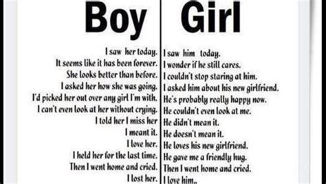 Both Sides Of The Story Quotes