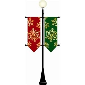 custom shape banners archives downtown decorations