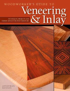veneer books