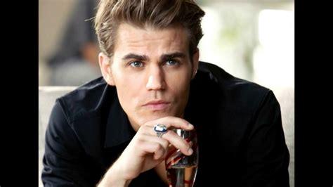 l homme le plus beau du monde