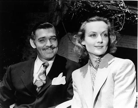 clark gable carole lombard wedding clark gable carole lombard movies tv people pinterest