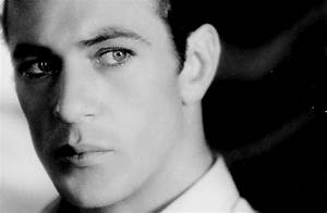 Gary Cooper images Gary Cooper HD wallpaper and background ...