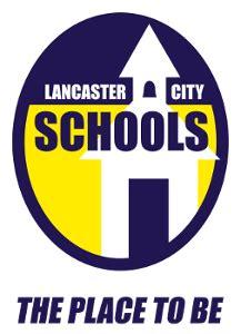 home lancaster city school district