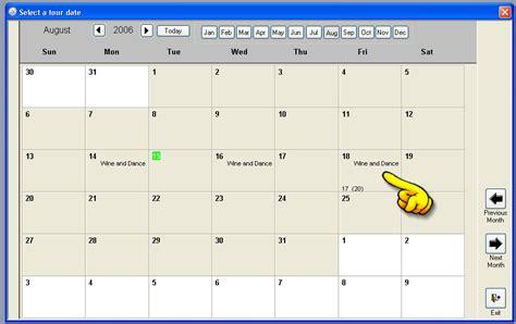 microsoft calendar template microsoft office calendar templates 187 calendar template 2018