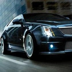 Atlantic Chevy Cadillac  Car Dealers  Bayshore, Ny Yelp