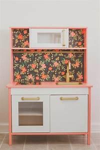 Ikea Duktig Hack : la mini cuisine ikea duktig ~ Eleganceandgraceweddings.com Haus und Dekorationen