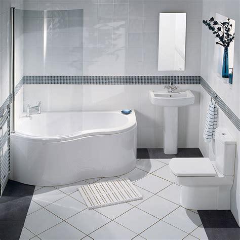 walk in shower size bathroom suites 2017 grasscloth wallpaper