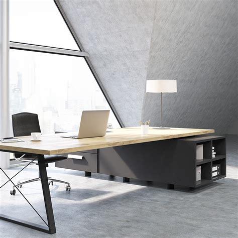 grand bureau d angle 20 bureaux d 39 angle pour gagner en efficacité et en espace