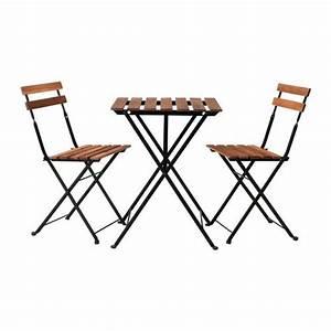 Gartentisch Mit 2 Stühlen : gartenm bel von ikea g nstig online kaufen bei m bel garten ~ Frokenaadalensverden.com Haus und Dekorationen