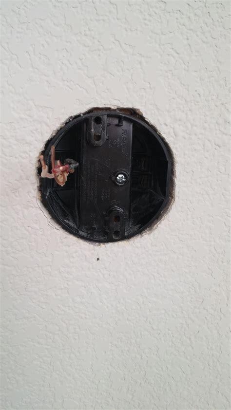 Sideways Ceiling Fan Wanted Imagery