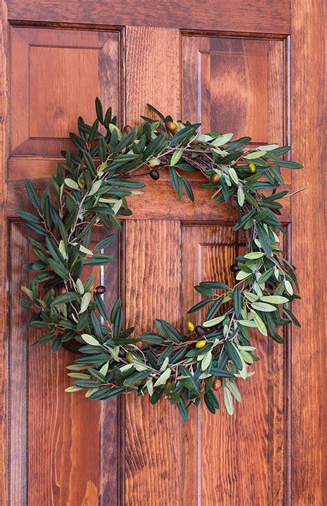 sun sational diy summer wreath ideas  happy housie