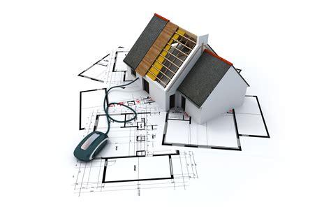 Architecture Design Solutions  3dmatic Atelier