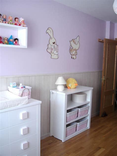 d馗oration chambre fille deco chambre bébé décoration chambre bébé fille