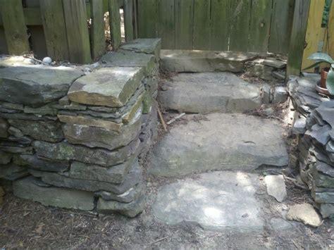 triyae backyard retaining wall drainage various
