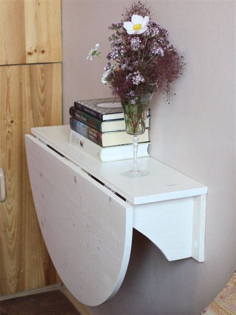 small kitchen side table image result for how to attach fold down makeup table to
