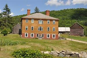 Jeffrey House
