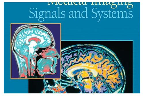 signals and systems textbook download