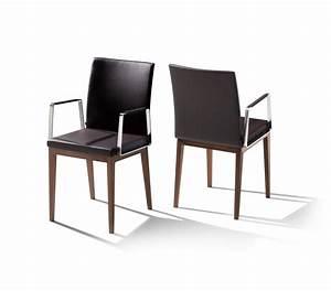 Die Collection Sessel : olly 4 stuhl mehrzweckst hle von die collection architonic ~ Sanjose-hotels-ca.com Haus und Dekorationen