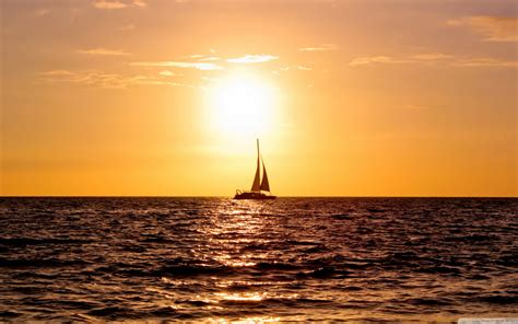 Boat Reflection Quotes by Reflection Of The Sun Quotes Quotesgram