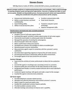 sample customer service resume customer service resume