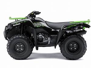 Brute Force 650 4x4 Kawasaki Pictures  Atv Accident Lawyers