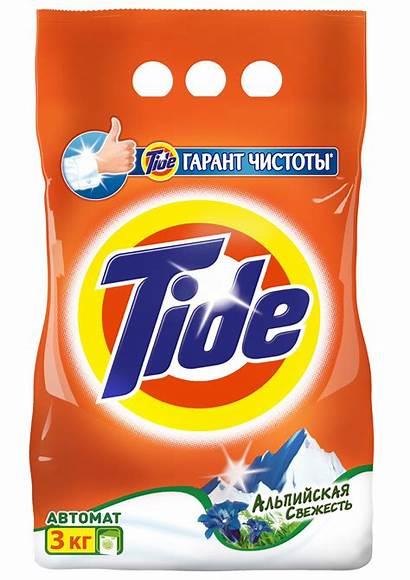 Powder Washing Tide Detergent Laundry Transparent Clipart