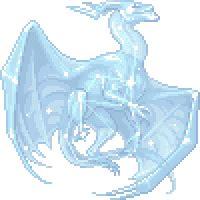 Dragon Cave - Dragon - (IBT5X)