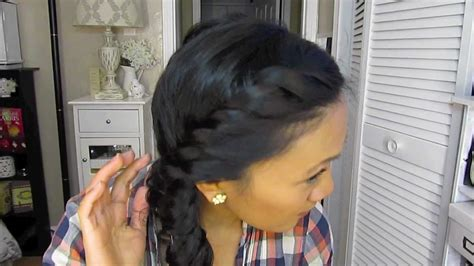 cool hairstyles to do with wet hair hair