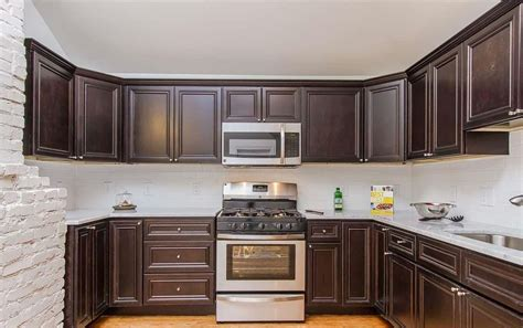 kitchen cabinet distributors kitchen cabinet distributors flintstone marble and granite 1502