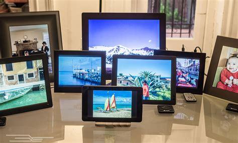 top   digital photo frames  digital picture