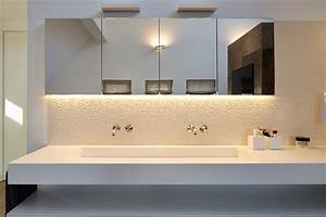 Waschtisch Holz Modern : waschtisch modern essen von falke architekten ~ Sanjose-hotels-ca.com Haus und Dekorationen