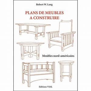 Plan De Meuble : ou acheter des palettes de bois palette bois sur enperdresonlapin ~ Melissatoandfro.com Idées de Décoration