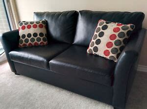 buy  sell  couch  futon  ottawa furniture