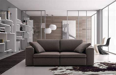 samoa arredamenti divano moderno quot shift quot vendita di divani a roma