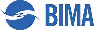 BIMA Secures 384M In Series C Funding FinSMEs