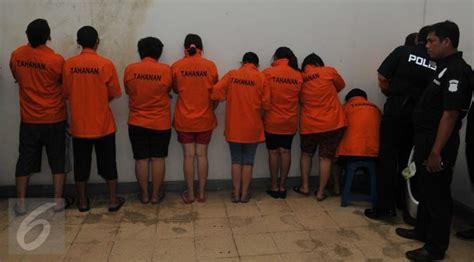 Aborsi Dokter Kediri Jejak Aborsi Ilegal Di Pusat Jakarta News Liputan6 Com