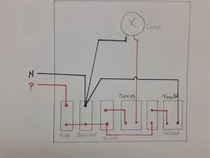 Deepakkumar Yadav  How Series Parallel Electrical Testing