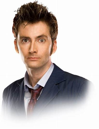 Tennant David Doctor Doktor Whoview Staffel 2006