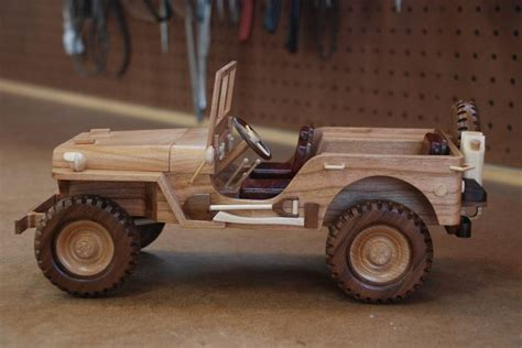 military jeep ideas  pinterest jeep willys jeep parts  army surplus uk