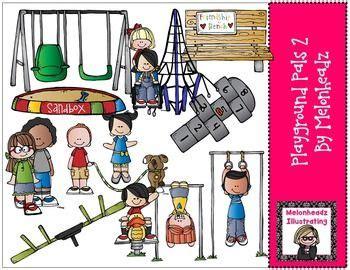 playground pals   melonheadz playground  filing