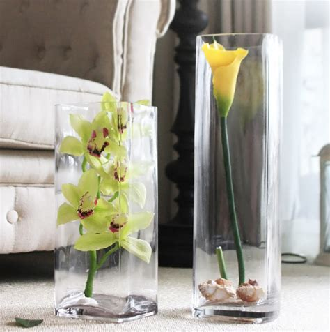 Large Vases for Living Room Decor   Roy Home Design