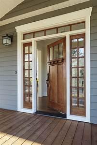 Importance, Of, Interior, And, Exterior, Door, Designs